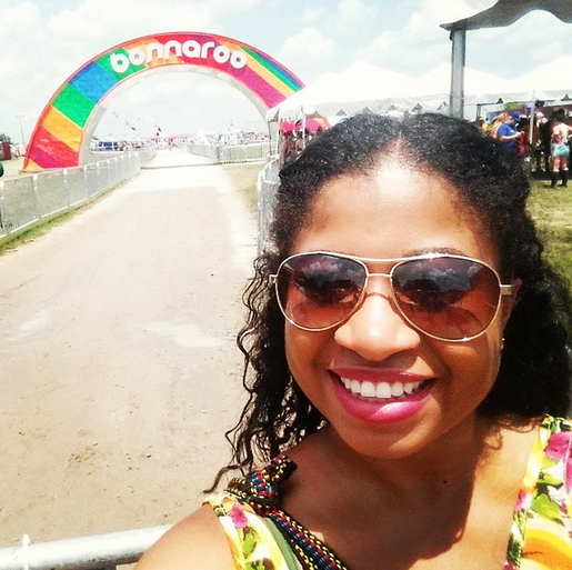 This is how we 'Roo – How to survive your first Bonnaroo