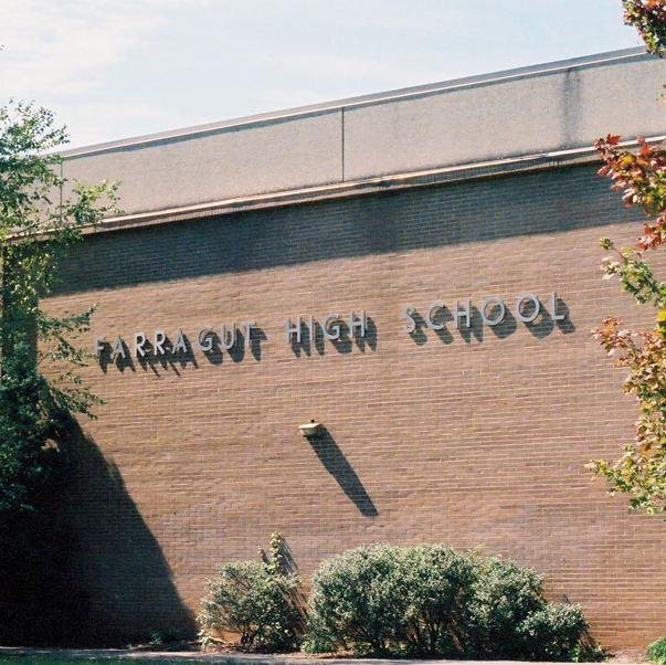 2 East Tennessee high schools make Newsweek's top 500 list